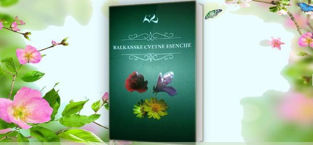balkanske-cvetne-esencije