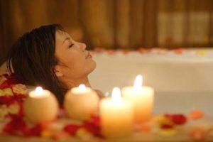 Rituali kao veza izmedju tela i uma