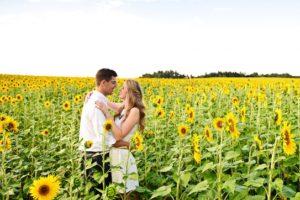 Da li raskidate ljubavne veze po bontonu?
